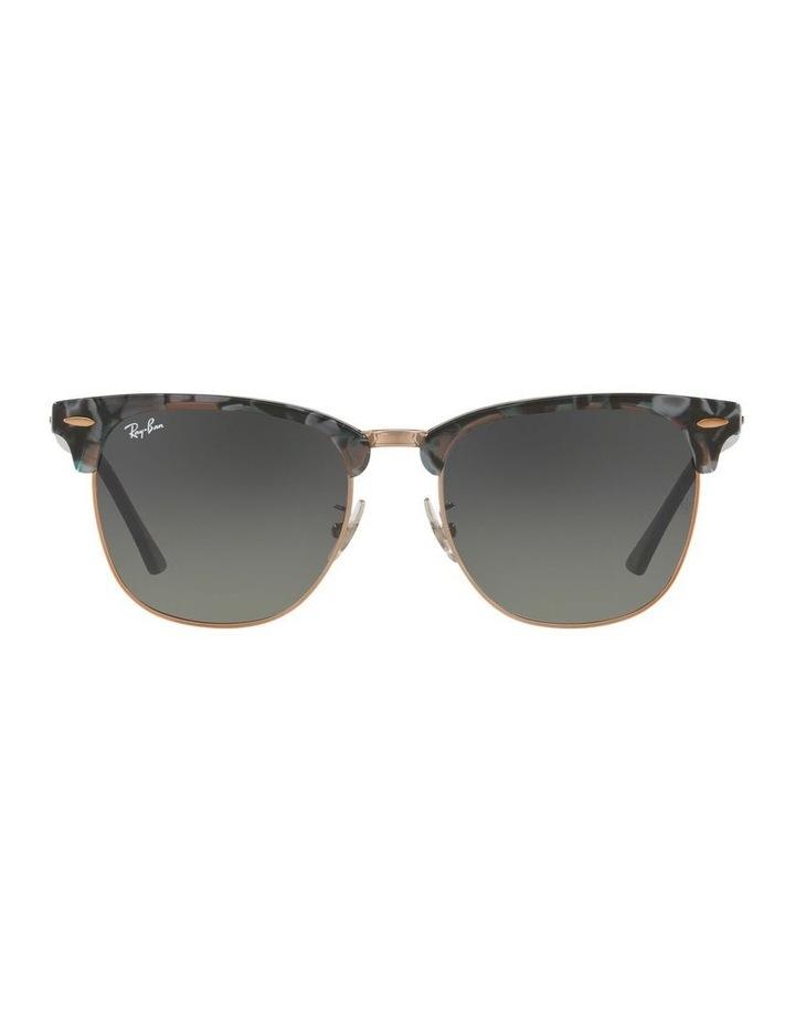 RB3016F 439019 Sunglasses image 1