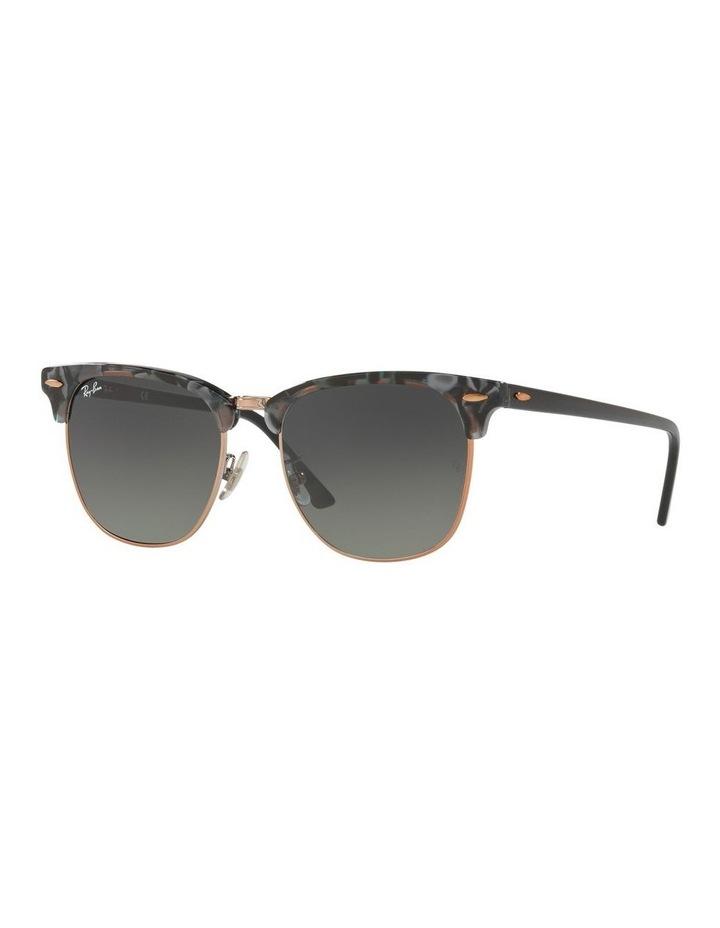 RB3016F 439019 Sunglasses image 2