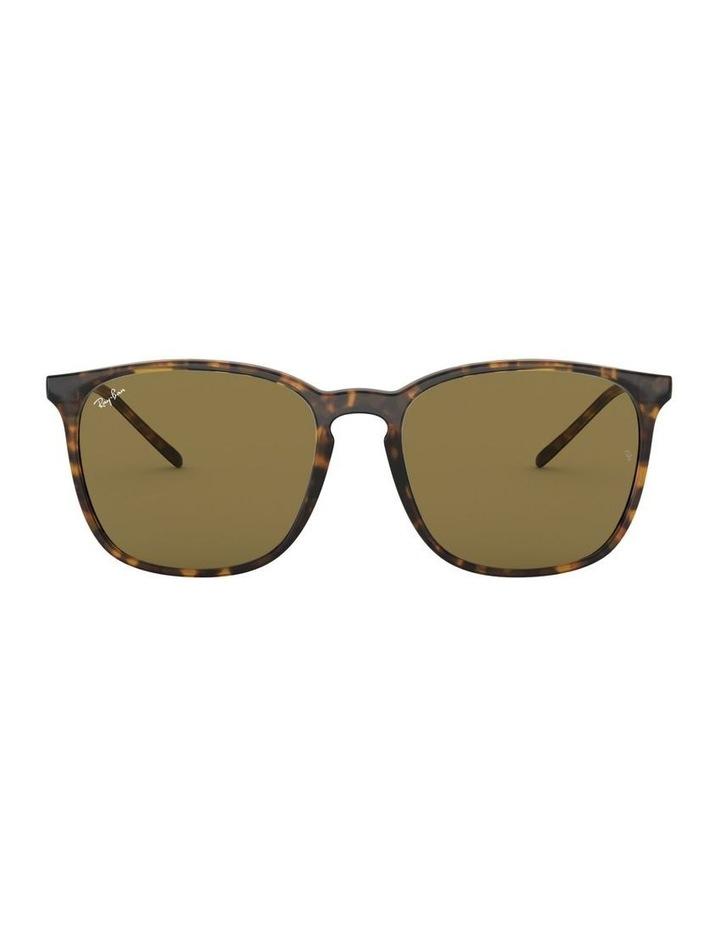 RB4387 439802 Sunglasses image 1