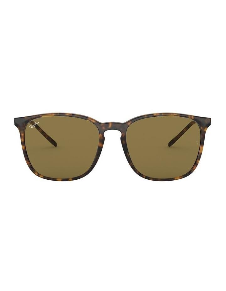 0RB4387 1521902008 Sunglasses image 2