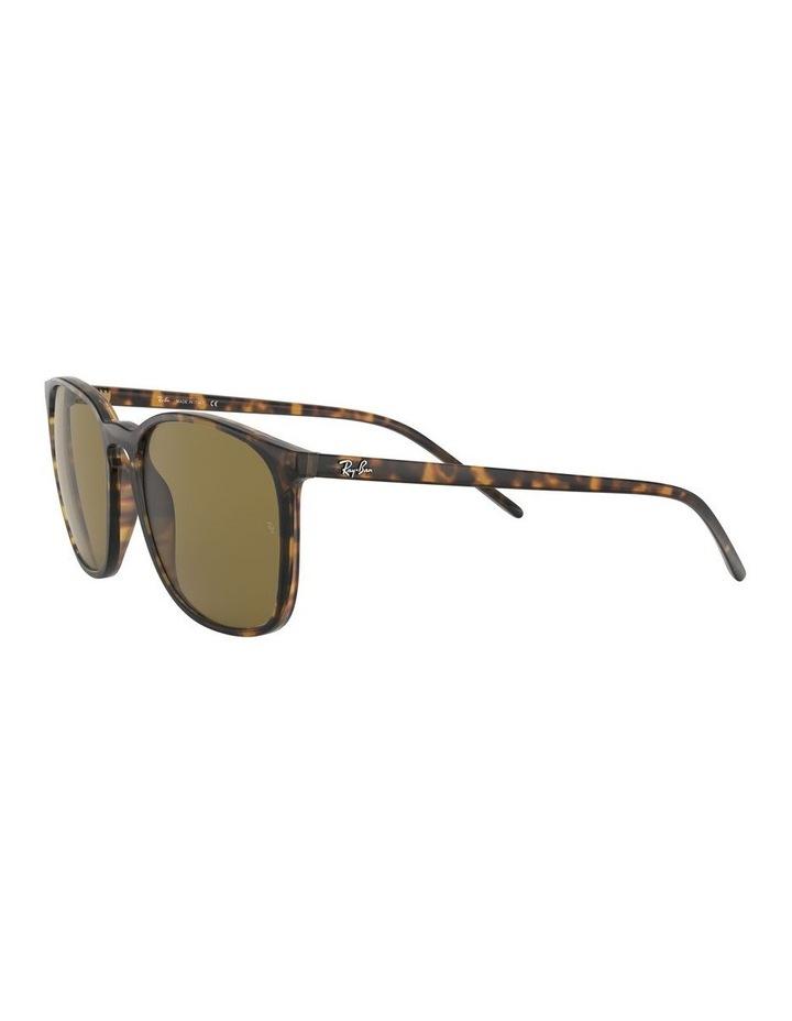 0RB4387 1521902008 Sunglasses image 3