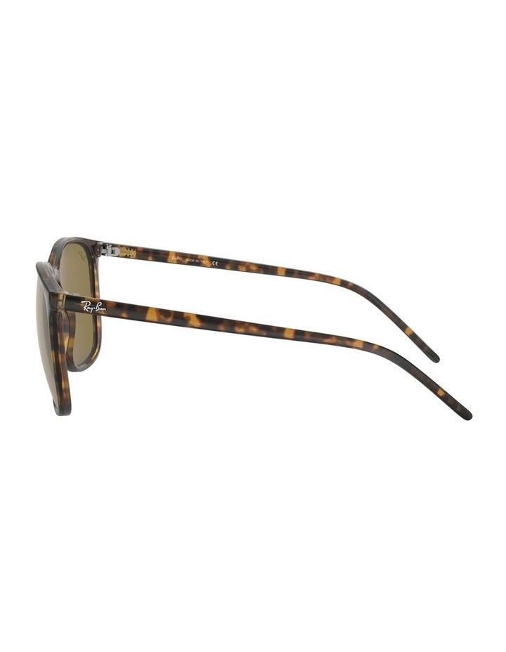 0RB4387 1521902008 Sunglasses image 4