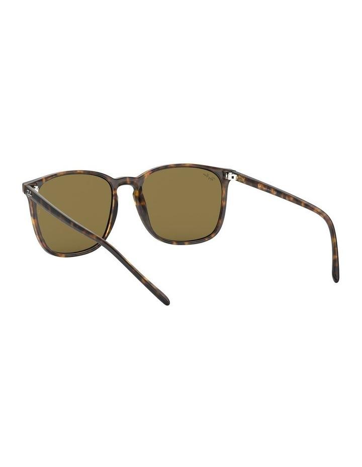 0RB4387 1521902008 Sunglasses image 6