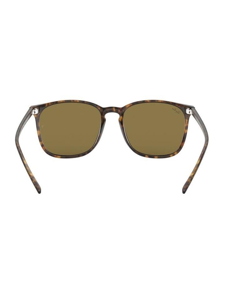 0RB4387 1521902008 Sunglasses image 7