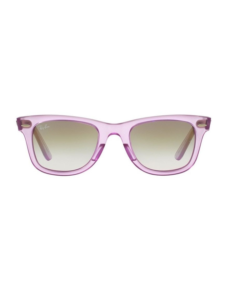 RB2140 355974 Sunglasses image 1