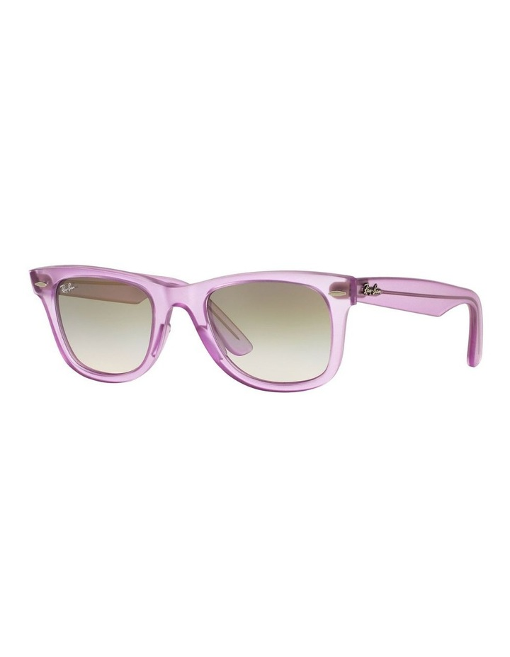 RB2140 355974 Sunglasses image 2