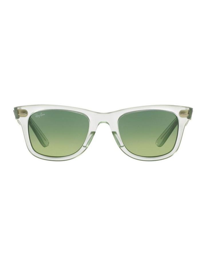 RB2140 355972 Sunglasses image 1