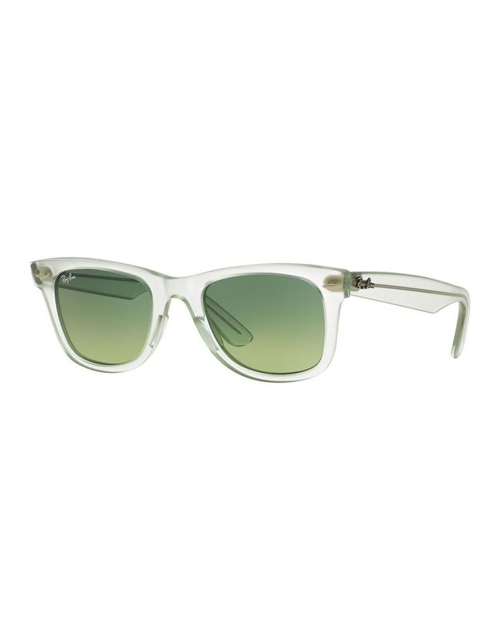 RB2140 355972 Sunglasses image 2