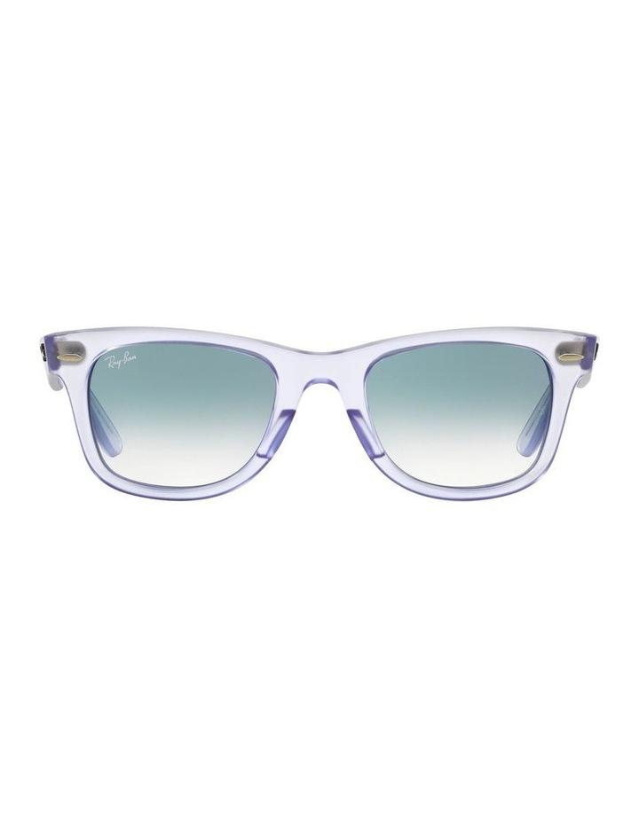 RB2140 355994 Sunglasses image 1