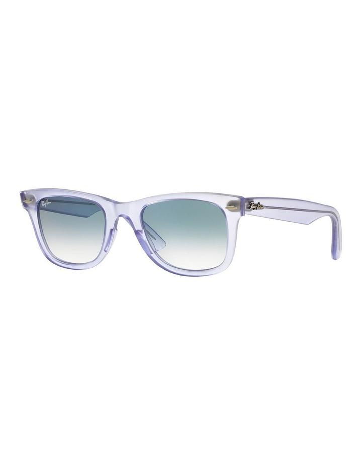 RB2140 355994 Sunglasses image 2