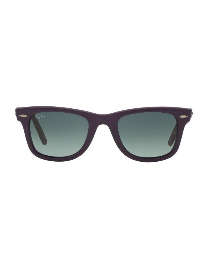 RB2140 355977 Sunglasses image 1