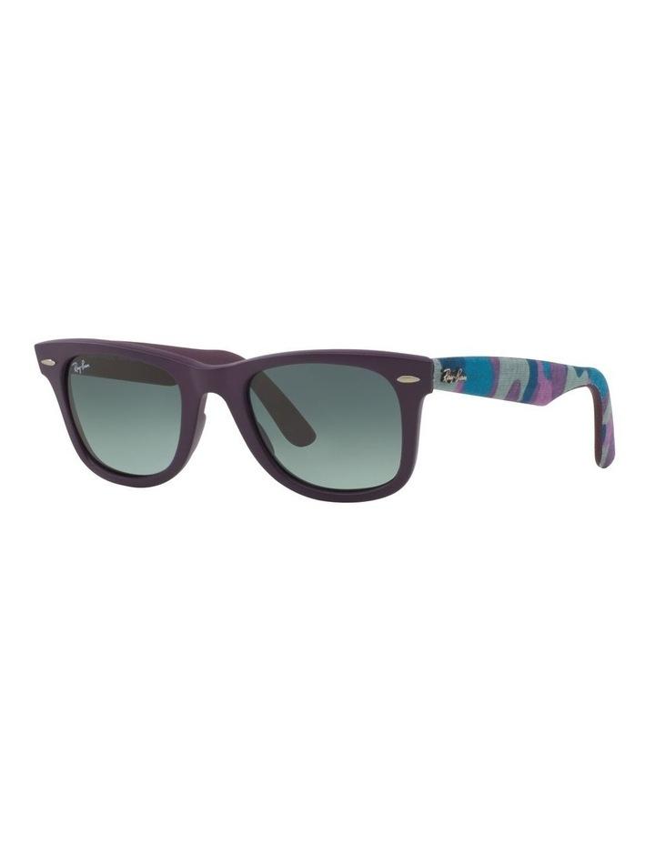 RB2140 355977 Sunglasses image 2