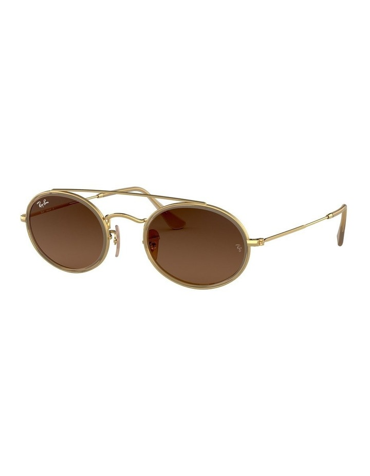 0RB3847N 1521865006 Sunglasses image 1