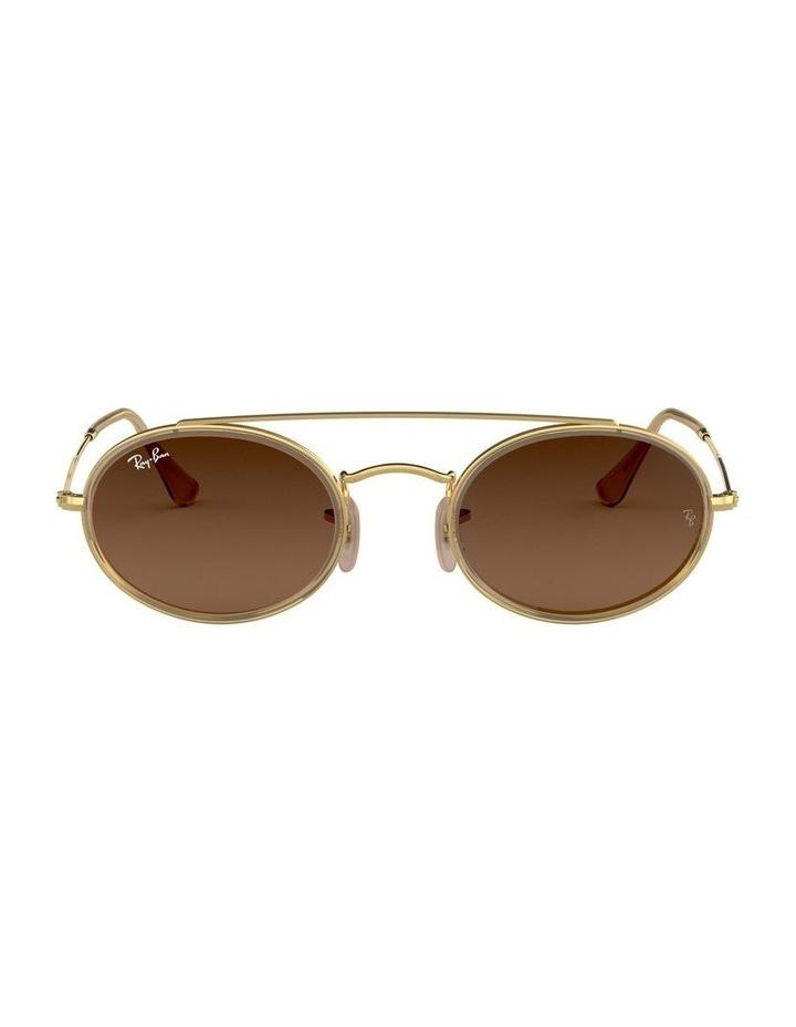RB3847N 438920 Sunglasses image 1