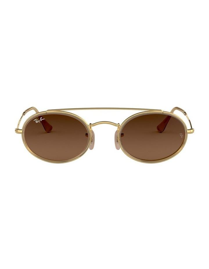 0RB3847N 1521865006 Sunglasses image 2
