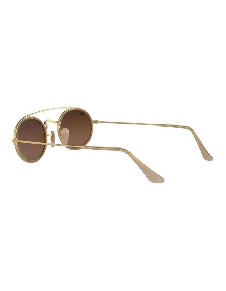 0RB3847N 1521865006 Sunglasses image 5