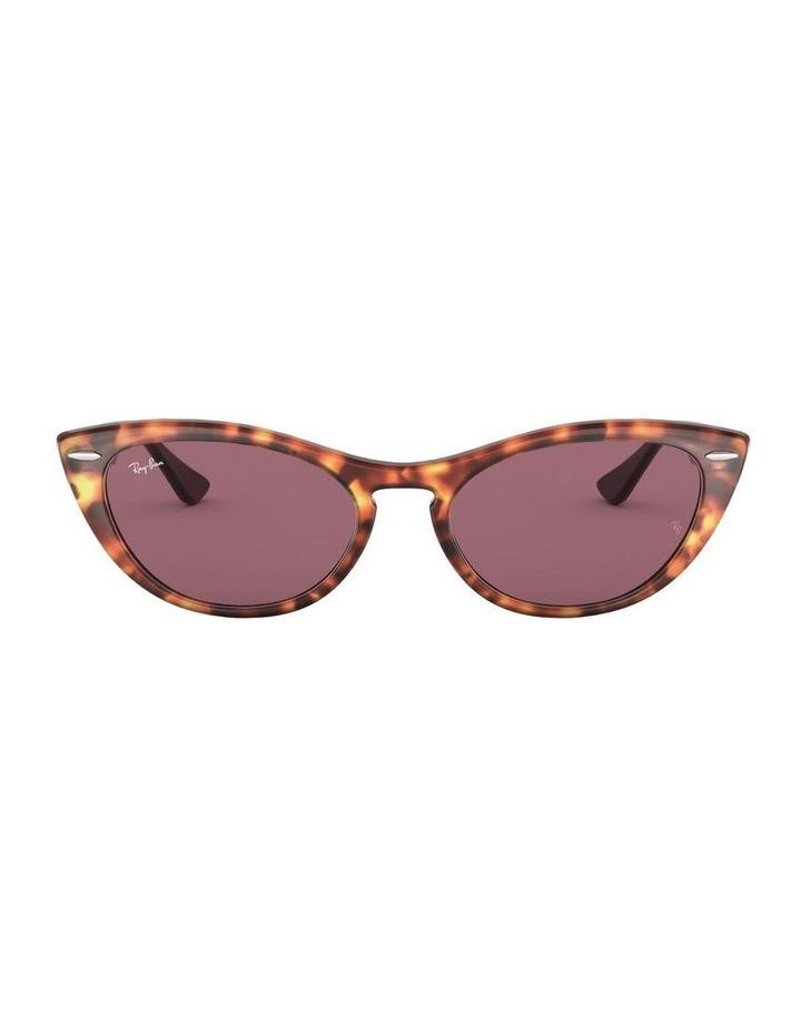 RB4314N 438924 Sunglasses image 1