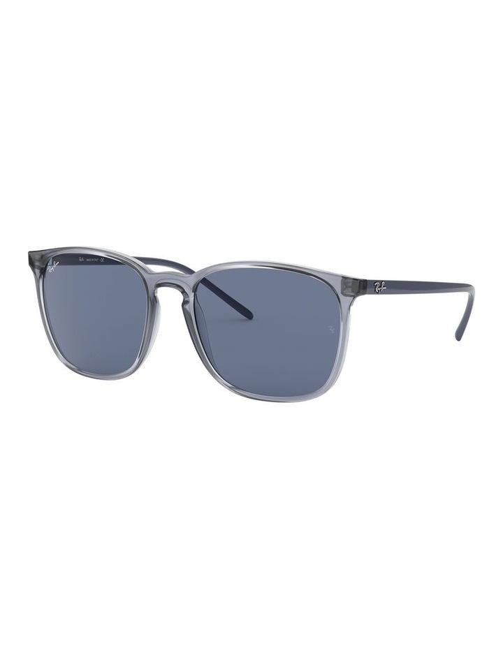 0RB4387 1521902001 Sunglasses image 1