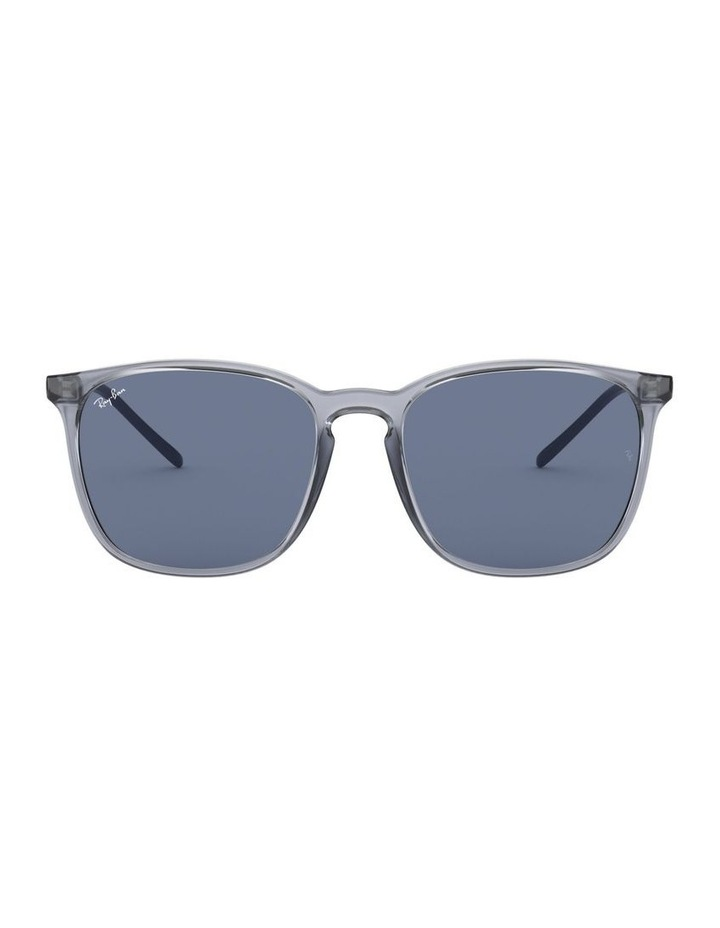 RB4387 438930 Sunglasses image 1