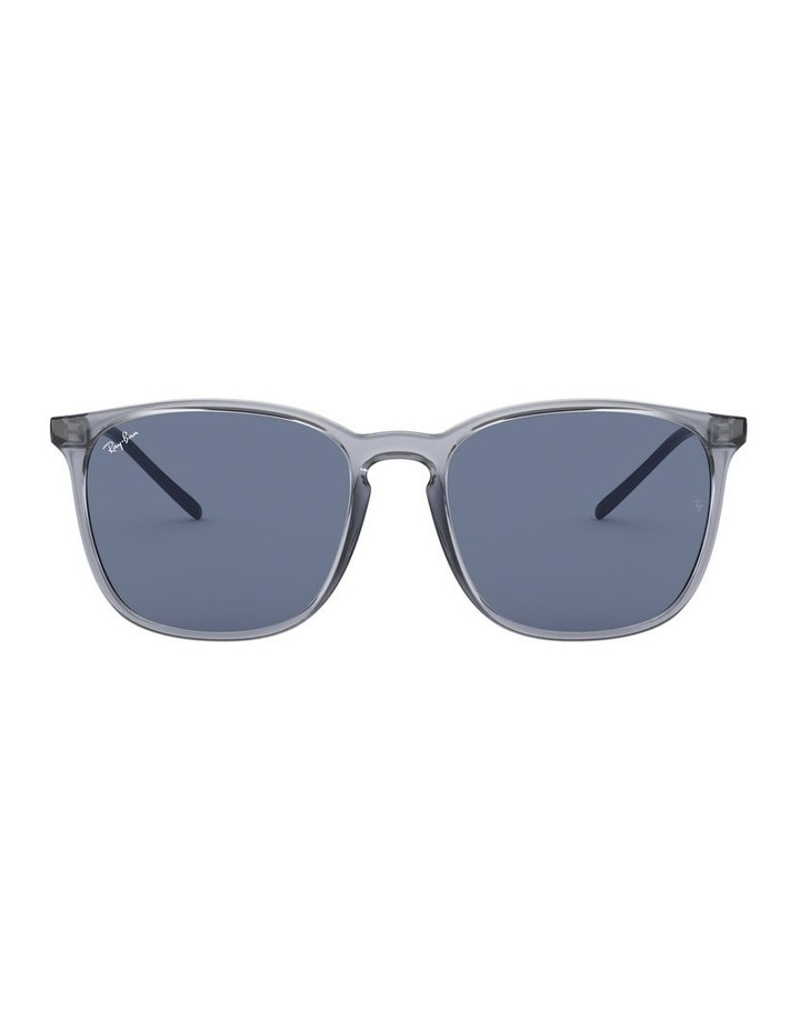 0RB4387 1521902001 Sunglasses image 2