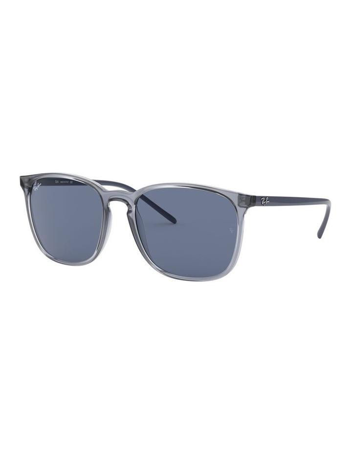 RB4387 438930 Sunglasses image 2