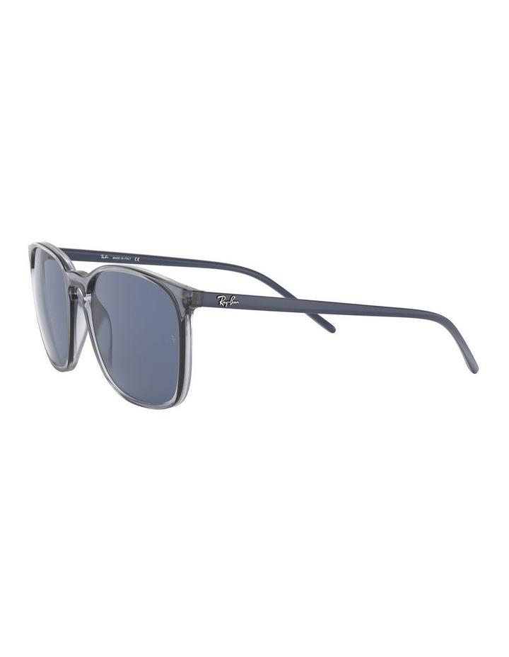 0RB4387 1521902001 Sunglasses image 3