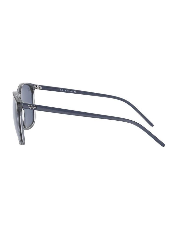 0RB4387 1521902001 Sunglasses image 4