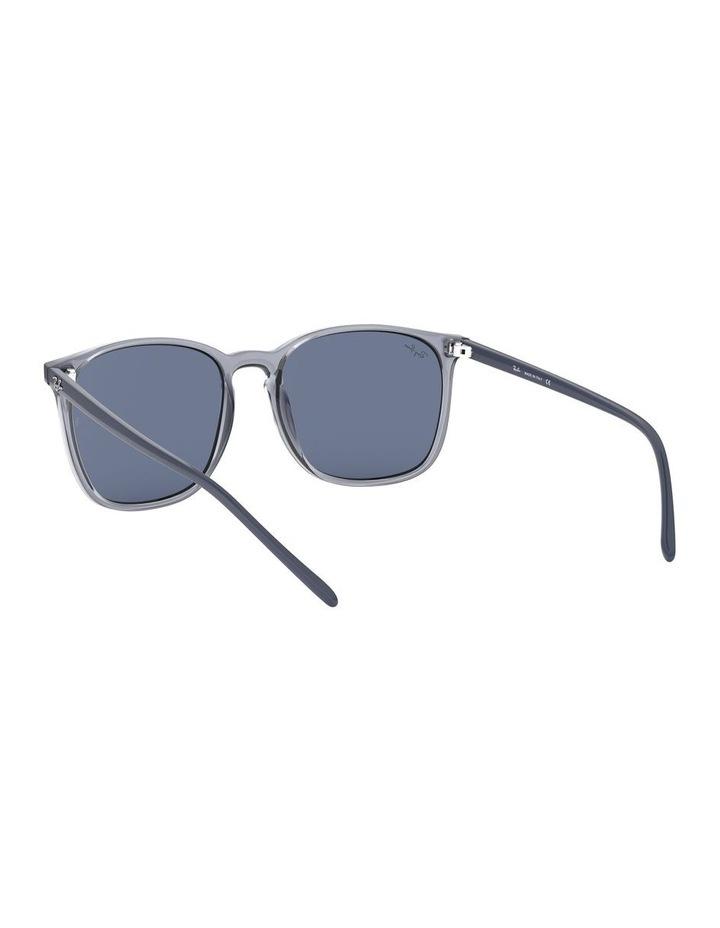 0RB4387 1521902001 Sunglasses image 6
