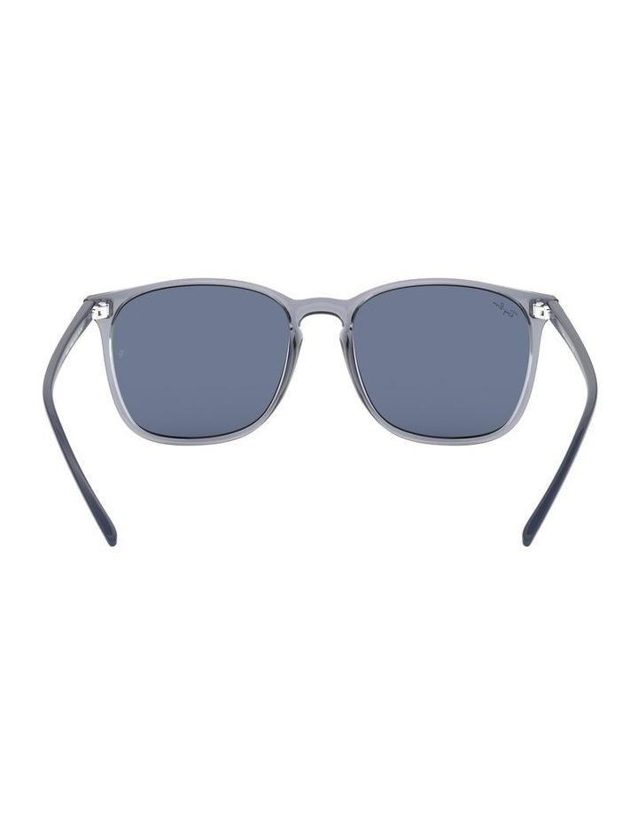 0RB4387 1521902001 Sunglasses image 7