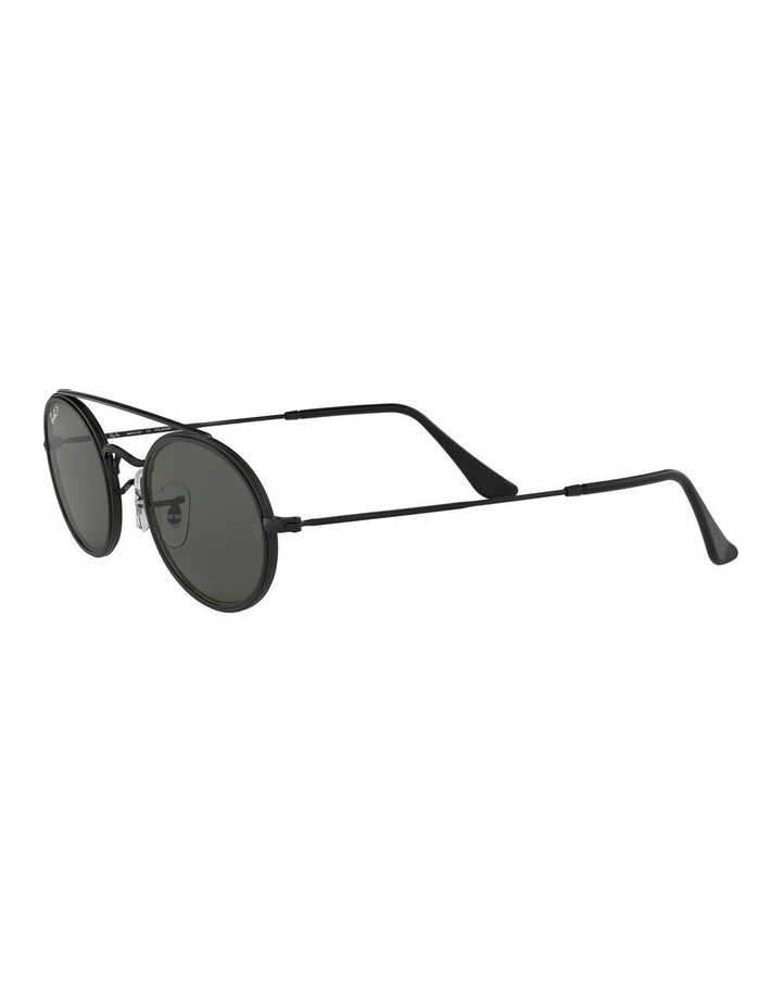 0RB3847N 1521865008 Polarised Sunglasses image 3