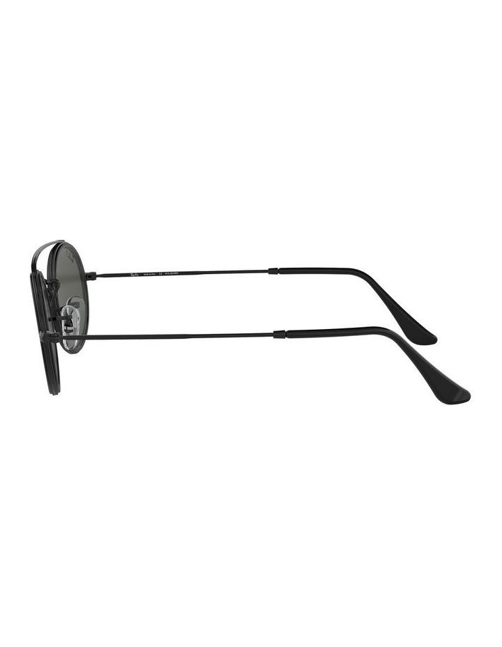 0RB3847N 1521865008 Polarised Sunglasses image 4