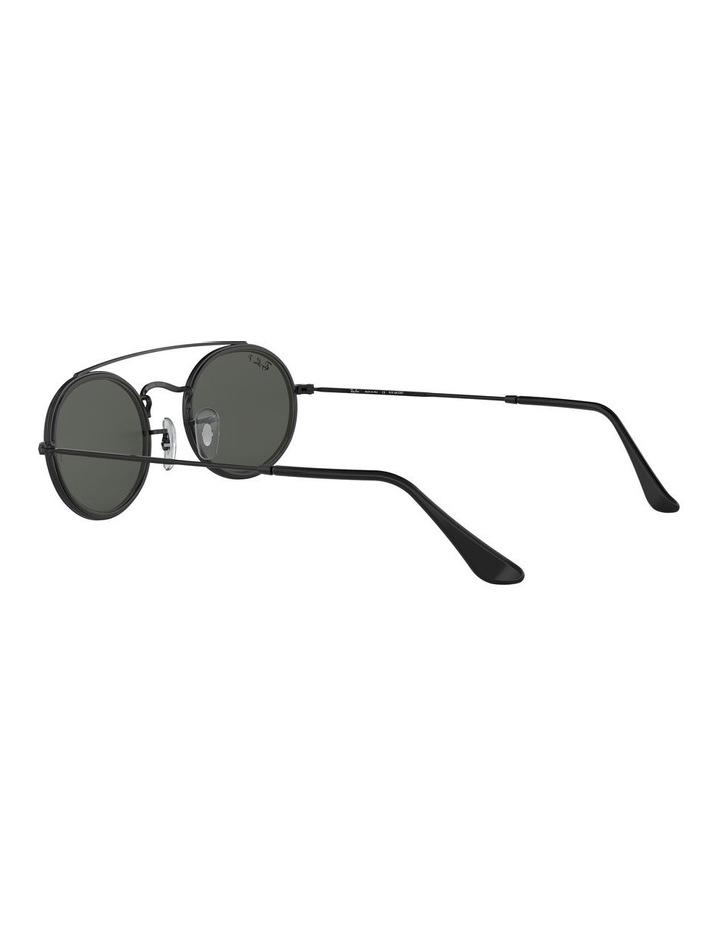 0RB3847N 1521865008 Polarised Sunglasses image 5