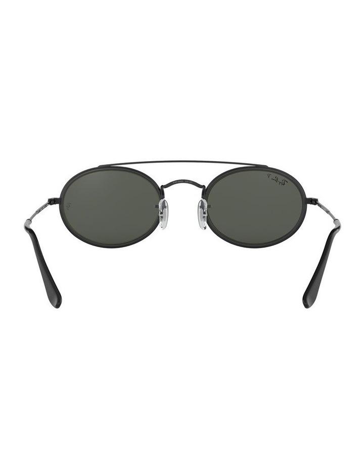0RB3847N 1521865008 Polarised Sunglasses image 7
