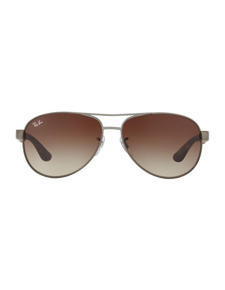 0RB3457 1097219006 Sunglasses image 2