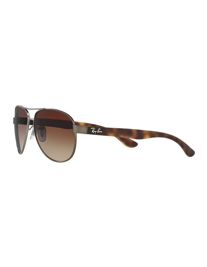 0RB3457 1097219006 Sunglasses image 3