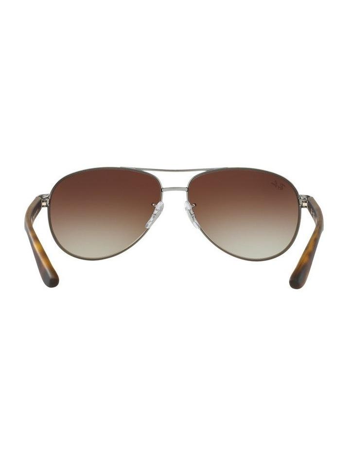 0RB3457 1097219006 Sunglasses image 7