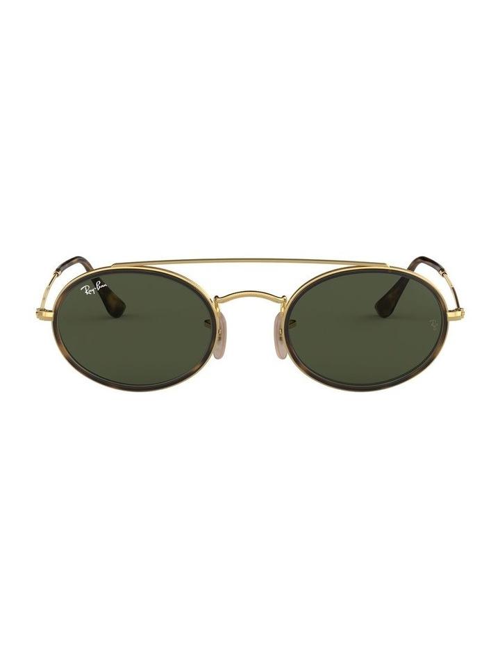 0RB3847N 1521865003 Sunglasses image 2