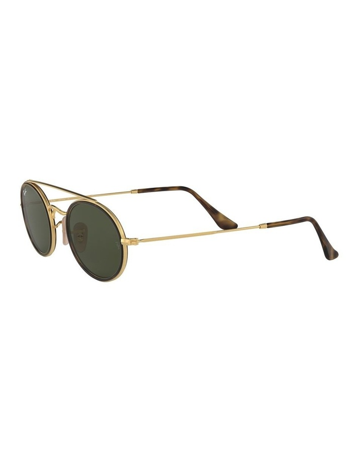 0RB3847N 1521865003 Sunglasses image 3