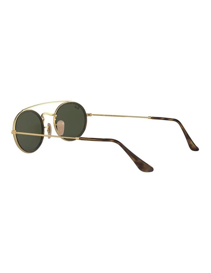 0RB3847N 1521865003 Sunglasses image 5