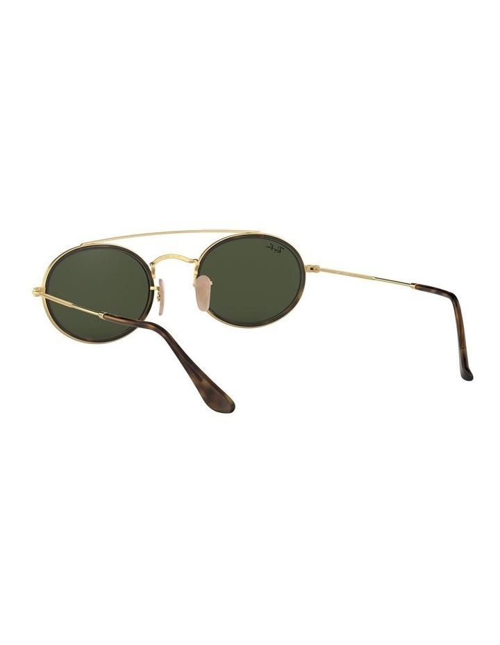 0RB3847N 1521865003 Sunglasses image 6
