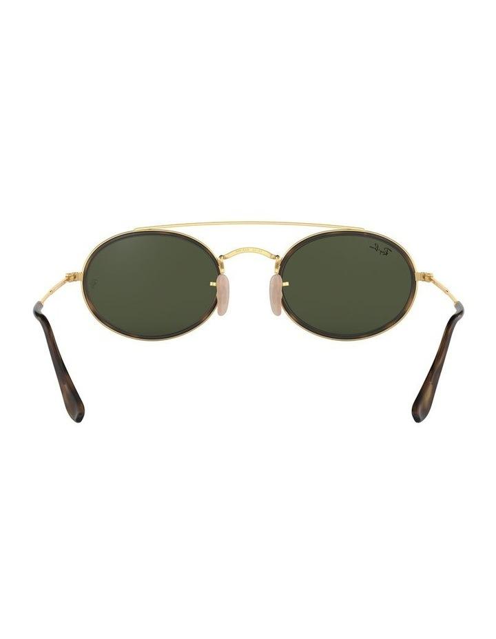 0RB3847N 1521865003 Sunglasses image 7