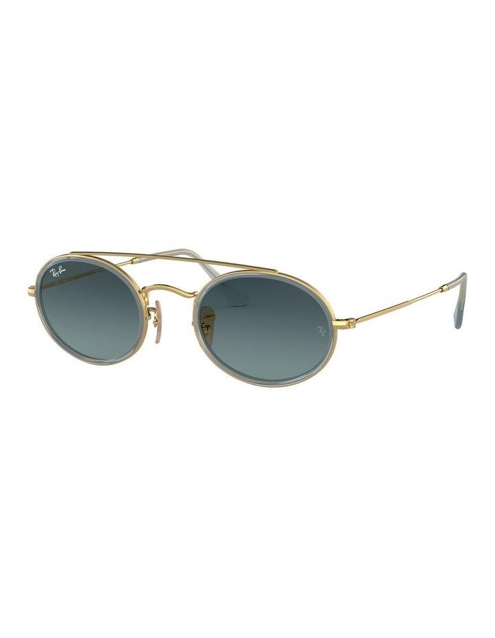 0RB3847N 1521865005 Sunglasses image 1