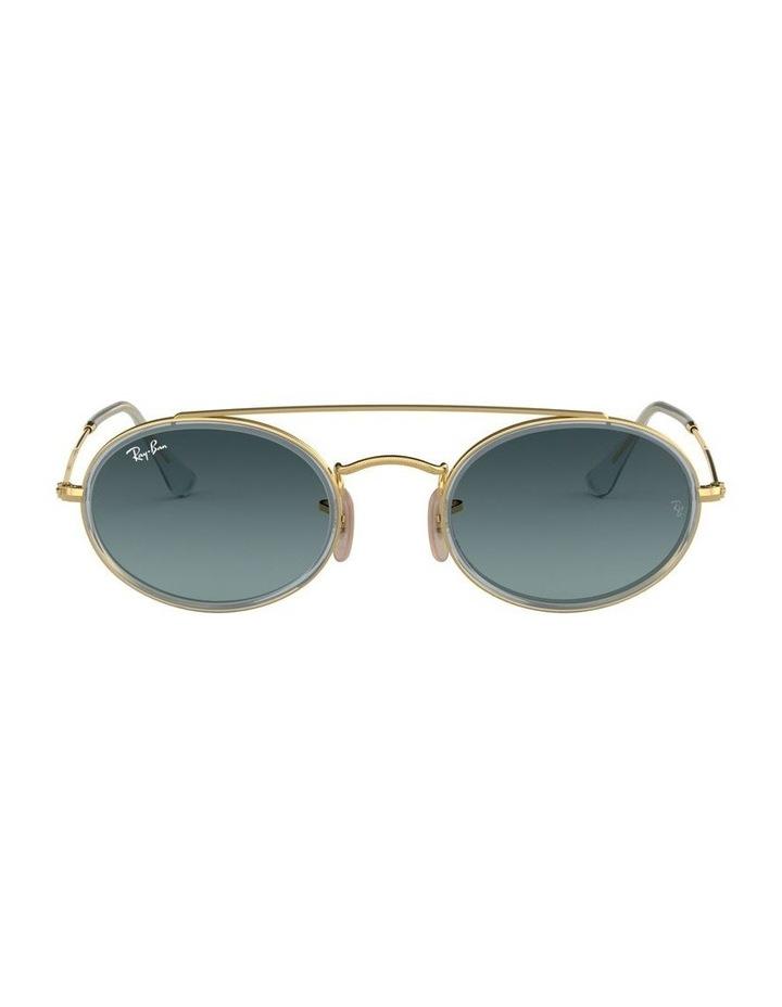 RB3847N 438921 Sunglasses image 1