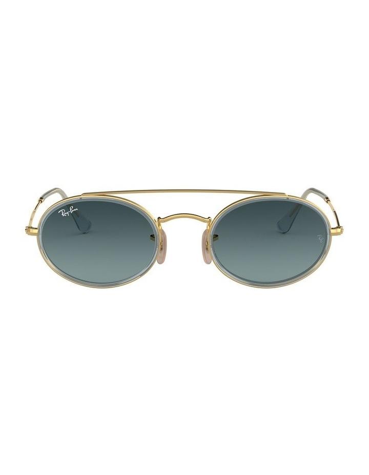 0RB3847N 1521865005 Sunglasses image 2