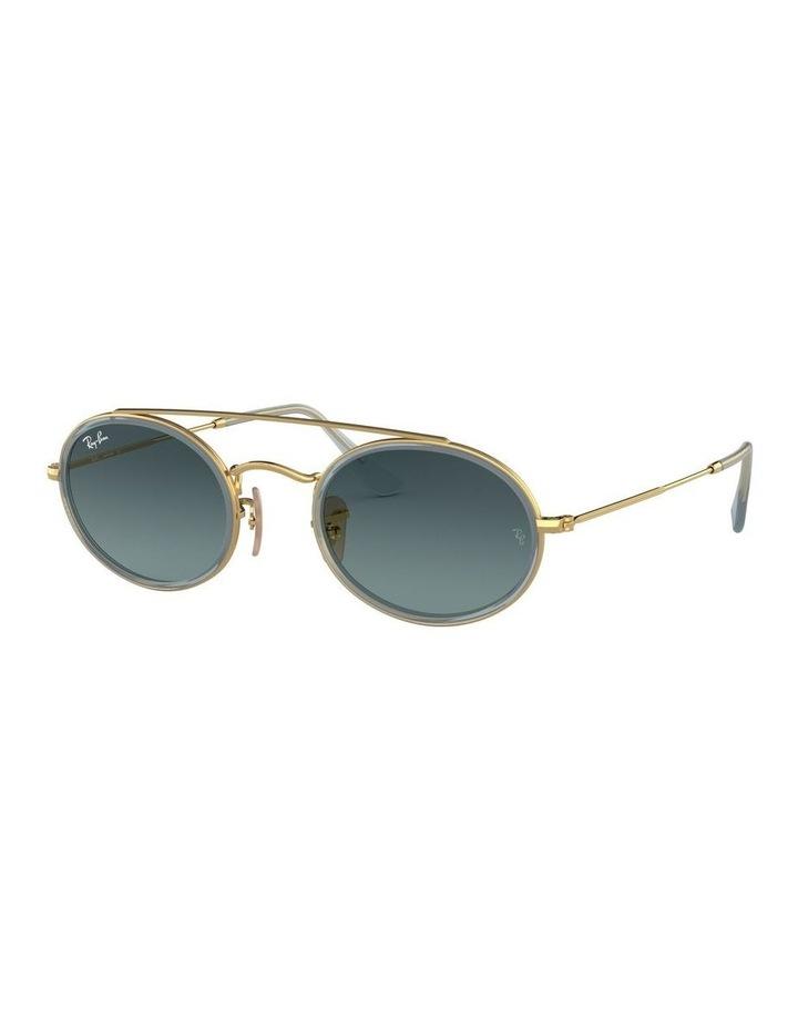 RB3847N 438921 Sunglasses image 2