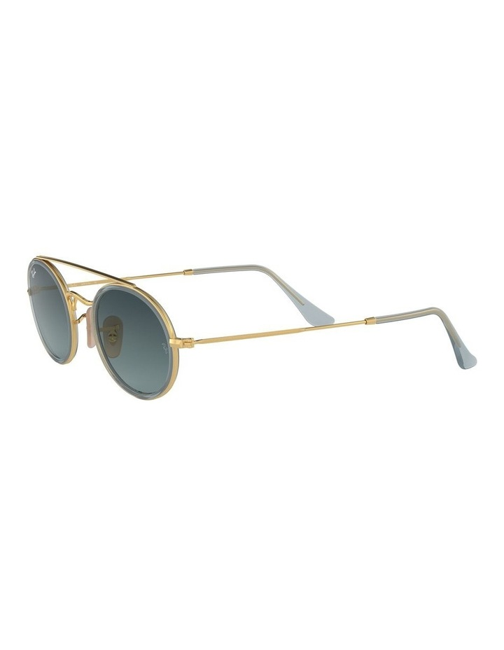 0RB3847N 1521865005 Sunglasses image 3