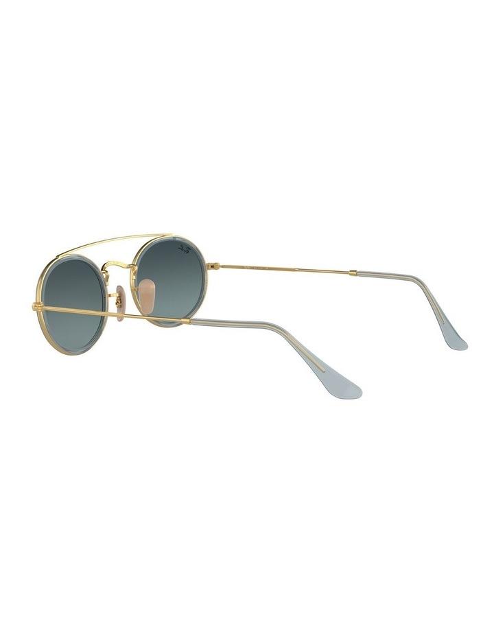 0RB3847N 1521865005 Sunglasses image 5