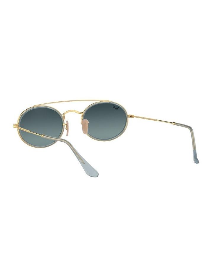 0RB3847N 1521865005 Sunglasses image 6