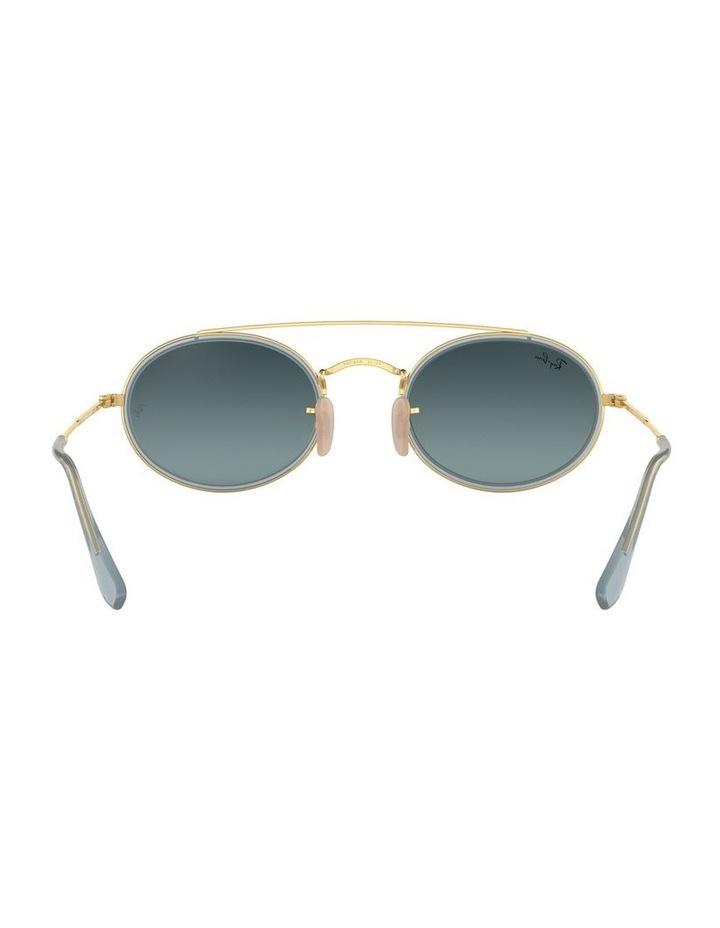 0RB3847N 1521865005 Sunglasses image 7