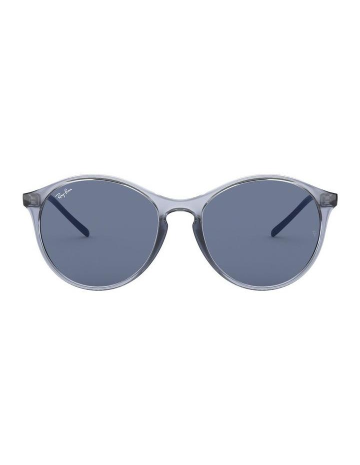 RB4371 438927 Sunglasses image 1